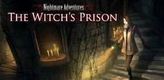 Another fav of mine. Not free but I found that Nightmare Adventures, The Witch's Prison was worth the 3 bucks. The puzzles became more difficult as it goes along. It's a hidden object game that's not just about finding what you need in a bunch of junk. It's all related