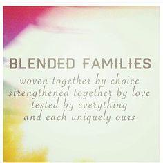 ������=�� #happyfamily #wordsofwisdom #wordsoftheday #quotes #quotesandsayings #quoteoftheday #wordstoliveby #randomquotes #thankfulquotes #instaquotes #instantlove #instapictures #inspirationalquotes #instasayings #instapixs #positivequotes #sayings #spiritualsayings #spiritualquotes #dailysayings #dailyquotes #friendshipquotes #godquotes #godisgood #happyquotes  #lifequotes #blessedquotes #motivationalquotes http://quotags.net/ipost/1491746190210168754/?code=BSzv0GihPey
