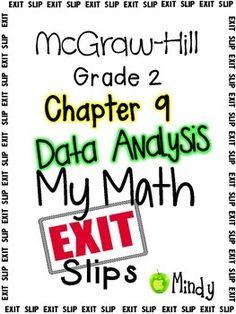 mcgraw hill ryerson grade 9 science textbook pdf