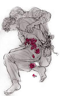 hannibal fanart | Tumblr