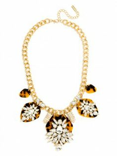 Back In Stock - What's New   BaubleBar