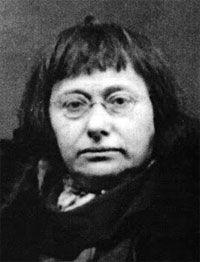 Ecofeminismo, decrecimiento y alternativas al desarrollo: La belleza deseada, María Blanchard (1881-1932)