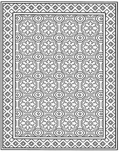 ☮ American Hippie Art ~ Coloring Pages . Coloring Pages For Grown Ups, Cool Coloring Pages, Colouring Pics, Doodle Coloring, Mandala Coloring Pages, Printable Coloring Pages, Free Coloring, Adult Coloring Pages, Coloring Sheets