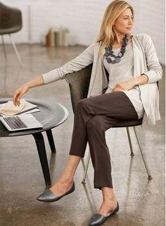 casual fashion For Women Over 50 (scheduled via http://www.tailwindapp.com?utm_source=pinterest&utm_medium=twpin)