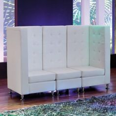 31 best custom event furniture images on pinterest new york city