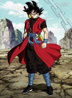 Xeno Goku In Dragon ball Heroes - What is Xeno's Goku history, and why there are to Goku's in the same timeline, and Why Goku Blue Beat SSJ 4 Goku. Dragon Ball Gt, Otaku Anime, Manga Anime, Anime Art, Manga Font, Broly Ssj4, Akira, Dragonball Super, Super Anime