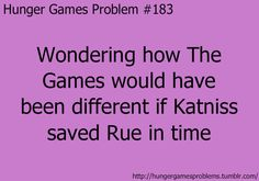 Hunger Games Problem #183