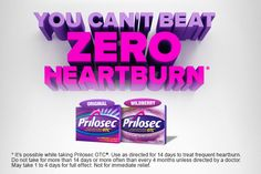FREE Prilosec Sample - http://www.thecouponingcouple.com/free-prilosec-sample/  Who doesn't like FREE Samples?  Right now you can get a FREE sample of Prilosec delivered right to your mailbox!  Click the link below for all the details  ► http://www.thecouponingcouple.com/free-prilosec-sample/
