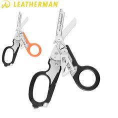 【楽天市場】LEATHERMAN レザーマン RAPTOR ラプター:ミリタリーセレクトショップWIP
