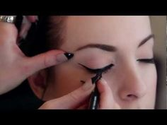 Vlog semaine 3 - Tracé de star Makeup, Beauty Secrets, Composers, Make Up, Beauty Makeup, Bronzer Makeup