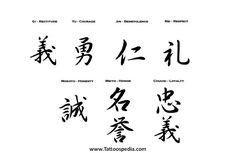 46 Best Korean Symbols Tattoos Images Symbol Tattoos Korean