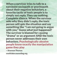 You'll find his name in the dictionary under narcissist, sociopath, hypocrite, bully, etc. Narcissistic People, Narcissistic Mother, Narcissistic Behavior, Narcissistic Abuse Recovery, Narcissistic Personality Disorder, Narcissistic Sociopath, Abusive Relationship, Toxic Relationships, Just In Case