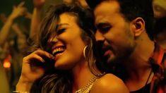 Despacito Luis Fonsi, Daddy Yankee & Justin Bieber Music Video