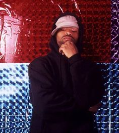 hiphopclassicks: Method Man hip hop instrumentals updated daily => http://www.beatzbylekz.ca