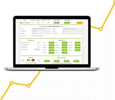 BinaryOptionAutoTrading is an service where we trade for the users with Our professionals traders and algorythmes, this way the winning should be higher then if the users do it themself #AutoBinaryTrading http://www.binaryoptionautotrading.com