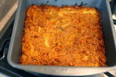 Sweet Potato Hash Browns Recipe - DrAxe.com
