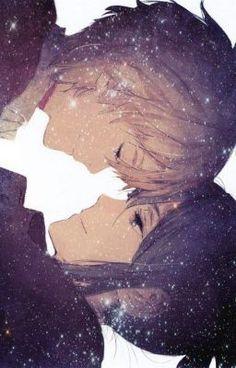 #wattpad #fanfic Después de que No.6 cayera, Nezumi se alejo del lado de Shion, y ahora, tal y como le había prometido a Elyurias, restauraría la cuidad. Despues de 6 largos años, el ojigris vuelve, pero esta  herido.  En la novela hay escenas que no salieron en el anime, en el manga creo que si salieron, pero no l...