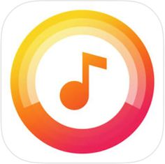 Make Free iPhone Ringtones With These 9 Apps: Ringtone Maker Free