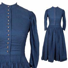*** Oktoberfest *** Vintage Dirndl Wiesn Kleider kollektion erkunden bei eBay!