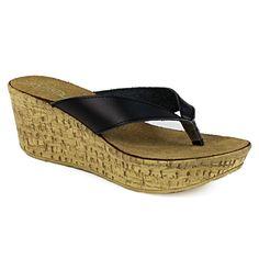 Πλατφόρμες δίχαλες δερμάτινες Espadrilles, Wedges, Sandals, Accessories, Shoes, Fashion, Espadrilles Outfit, Moda, Shoes Sandals