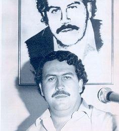 Pablo Escobar Poster, Don Pablo Escobar, Pablo Emilio Escobar, Narcos Escobar, Narcos Poster, Colombian Drug Lord, Manolo Escobar, Arte Hip Hop, Mafia Gangster