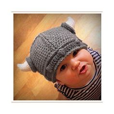 Domybest 1 Paio Calzini Antiscivolo Bambino Calzini per Neonati in Cotone con Campana di Design Animale Simpatico Cartone Animato Calzini da Pavimento per Bambini 0-6 Mesi
