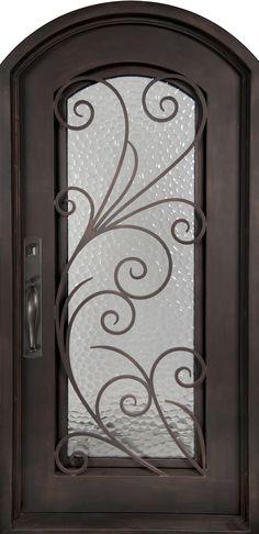 & Raleigh Door Center - Raleigh NC | ??????? | Pinterest | Doors