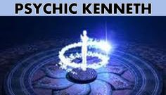 Gemstones and Crystals for Developing Psychic Abilities