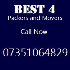 Hyderabad packers and movers @ http://packersmovershyderabad.agarwal-packers-movers.com