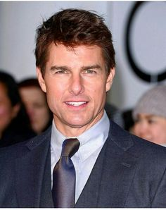 My Tom, Love Me Forever, Tom Cruise, My Friend, Sexy Men, Handsome, Hollywood, Hero, Top Gun