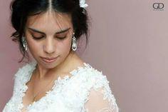 Vestido de Novia Andrea Nathalia Couture  Fotografia por gustavo Droguett Film & Photography #hautecouture #altacostura #couture #weddingdress #weddingphotography  #makeup #luxury #lujo #exclusivo #fino #elite #bohemiandesign #bridals #memberofthechurchofjesuschristoflatterdaysaints #novia #ldsweddings #quality #lace #ldsstyle #silk #lovemyjob #instaweddings #2015