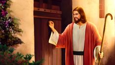 Signs of the Second Coming of Jesus Christ Have Appeared: How Will the Lord Come? Jesus Coming Back, Cross Wallpaper, Jesus Return, Jesus On The Cross, Names Of Jesus, Names Of God, Daily Meditation, Kingdom Of Heaven, Jesus Christ