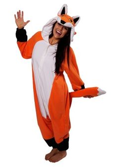 74132a700d 43 Best Kigurumi Animal Onesies Pajamas For Adult images