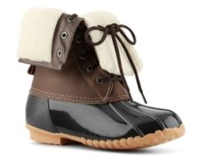 de8cb211d8b Sporto Delinda Snow Boot Weather Snow
