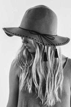 76be4c3fa86 Fedora Hat Women