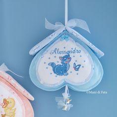 57 Fantastiche Immagini Su Fiocchi Nascita Cross Stitch Baby