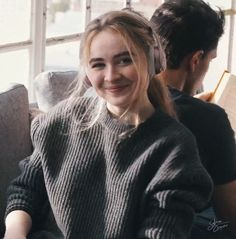 Sabrina Carpenter // Music Video Why 2017 Disney Channel, Sabrina Carpenter Style, Hollywood, Girl Meets World, Famous Girls, Celebs, Celebrities, Woman Crush, Girl Crushes