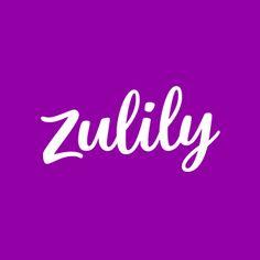 Zulily   Fresh Finds. Daily Deals.   Zulily Over 60 Fashion, Fashion Kids, Daily Deals, Boutique, Women's Dresses, Girls Dresses, Chaumet, Garden Shop, Clothes