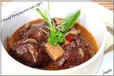 Curlybabe's Satisfaction: Sambal Daging Berkentang | RECIPES:Malaysian | Pinterest | Recipes