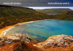 Malta Dil Kursu, ayrıntılı bilgi edinmek için http://maltadilokulu.web.tr sayfasını ziyaret edebilirsiniz.