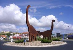 Festas do Concelho da Lourinhã de 21 a 24 de Junho 2013 | Lourinhã | Portugal | Escapadelas ®