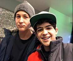 Disney Channel Shows, Disney Shows, Andi Mack Cast, Cute Gay, Celebs, Celebrities, Good People, Amazing People, Fangirl
