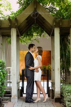 Engagement Wedding Ideas, Engagement, Future, Couples, Photography, Fotografie, Future Tense, Photography Business, Engagements