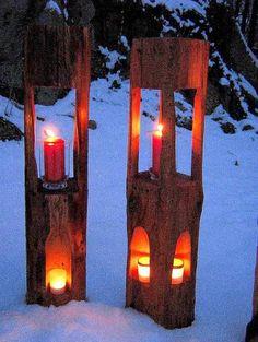 geschenke aus holz | ... Geschenkideen zu Weihnachten Exclusive Weihnachtsgeschenke aus Holz