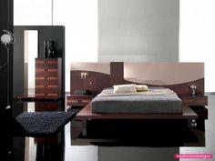 Modern Design And Style Bedroom Furniture - http://www.bedroomdesignz.com/bedroom-decoration/modern-design-and-style-bedroom-furniture.html