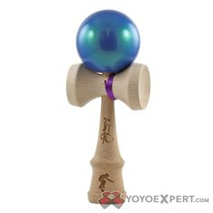 sweets kendamas | Sweets Kendama - Pro Model