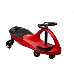 TODAY ONLY Plasma car on sale