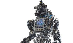Why Banning Autonomous Killer Robots Wouldnt Solve Anything http://ift.tt/2CZt43j