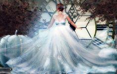 The Look Head Catwa Catya Bento Head Applier Glam Affair Zoella Jamaica 3 @ Tres Chic Hair TKW Saarto @ Enchantment Dress. Blue Dresses, Formal Dresses, Wedding Dresses, Pumpkin Moon, Cinderella Pumpkin, Ball Gowns, Poses, Second Life, Woman Fashion
