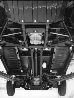 VW T3 Syncro Photos - SYNCRO.ORG